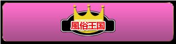 千葉・船橋・栄町・成田・柏の風俗検索 風俗王国