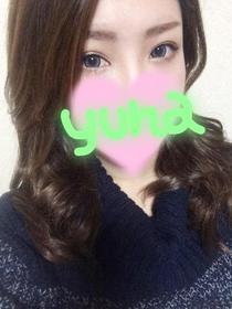 福岡で一番人気の巨乳専門店ヽ(・∀・)☆