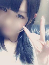 佐賀街角ミニスカギリギリGirls最大の6000円引き!!!