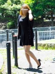 ミセスカサブランカ姫路店(カサブランカグループ)