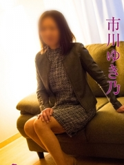 ミセスカサブランカ京都店(カサブランカグループ)